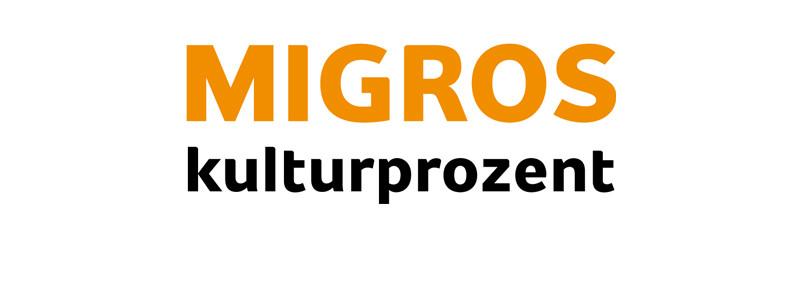 logo-migroskulturprozent-rgb