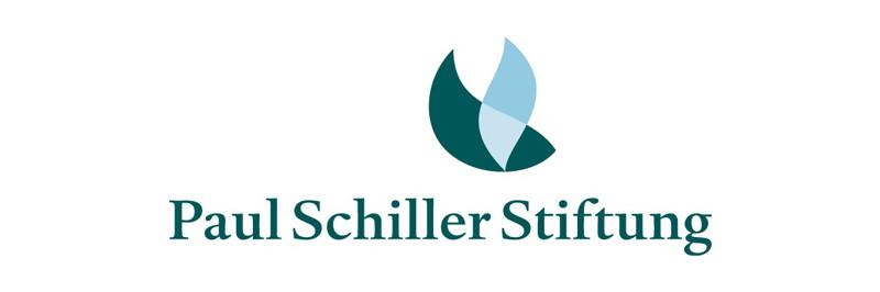 logo-paul-schiller-stiftung