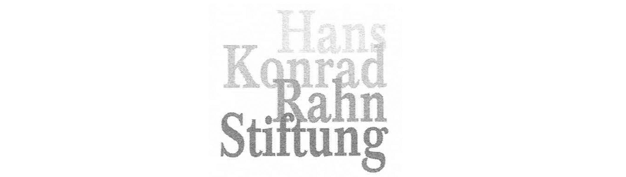 logo_hans_konrad_rahn_stiftung